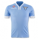 13-14 Lazio Home Soccer Jersey Kit(Shirt+Short)