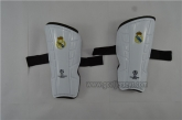 Real Madrid Lite Shinguard