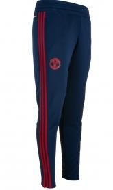 15-16 Manchester United Navy Training Trouser