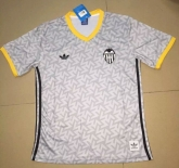 16-17 Valencia Training Jersey Shirt