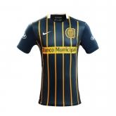 16-17 Rosario Central Home Jersey Shirt