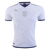2016 Italy Tribute 2006 Away Soccer Jersey Shirt