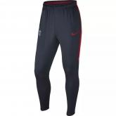 16-17 PSG Navy Training Trouser
