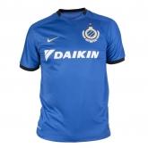 16-17 Club Brugge KV Home Jersey Shirt