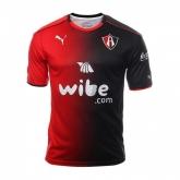16-17 Atlas de Guadalajara Home Jersey Shirt