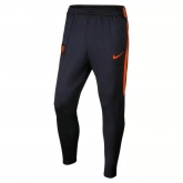 2016 Netherlands Navy Training Trousers