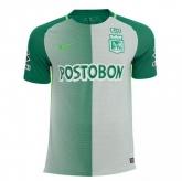 17-18 Atletico National Home Children's Jersey Kit(Shirt+Short)