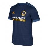 17-18 La Galaxy Away Navy Jersey Shirt