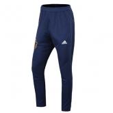 17-18 La Galaxy Navy Training Trousers