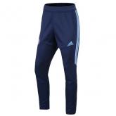 17-18 New York City Navy Training Trousers