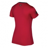 official photos a8867 02da0 17-18 Atlanta United Home Women's Jersey Shirt
