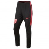 2017 USA Black&Red Training Trousers
