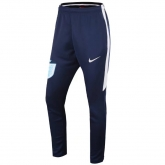 2017 England Navy Training Trousers