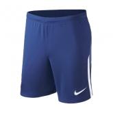 17-18 Chelsea Home Soccer Jersey Kit(Shirt+Short)