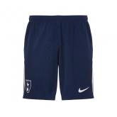 17-18 Tottenham Hotspur Home&Away Navy Jersey Short