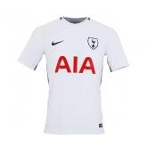17-18 Tottenham Hotspur Home Jersey Shirt(Player Version)