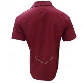 05-06 Arsenal Retro Home Soccer Jersey Shirt