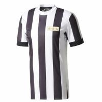 1897-2017 Juventus 120-Yeas Anniversary Jersey Shirt