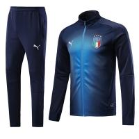 2018 Italy Navy Training Kit(Jacket+Trouser)