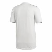 Men soccer jersey,Fans soccer jersey, Red jersey, Nike jersey, Cheap soccer Shirt,