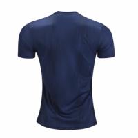 18-19 Manchester United Third Away Navy Jersey Shirt
