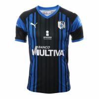 18-19 Queretaro Home Soccer Jersey Shirt