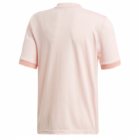 18-19 Manchester United Away Pink Jersey Shirt