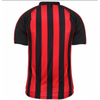18-19 AC Milan Home Soccer Jersey Shirt