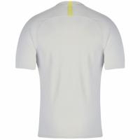 18-19 Inter Milan Third Away Gray Soccer Jersey Shirt