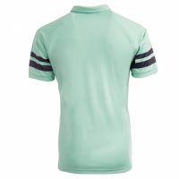 18-19 Arsenal Third Away Green Soccer Jersey Shirt