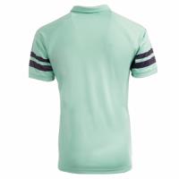 18-19 Arsenal Third Away Green Soccer Jersey Shirt