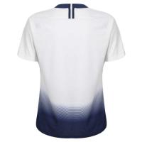 18-19 Tottenham Hotspur Home Jersey Shirt