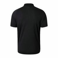 18-19 Liverpool Blackout Soccer Jerseys Shirt