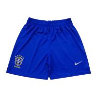 2019 World Cup Brazil Home Blue Jerseys Short 2019 Women's World Cup Jerseys Short CONMEBOL, Men soccer jersey Short,Fans soccer jersey Short, Blue jersey Short, Nike jersey Short, Cheap soccer Short, Replica,