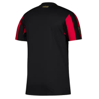 2019 Atlanta United Home Red&Black Soccer Jerseys Shirt