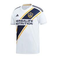 2019 La Galaxy Away Navy Soccer Jerseys Shirt