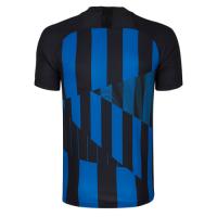 18-19  Inter Milan 20th Anniversary Home Jerseys Shirt