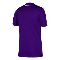 2019 Orlando City Home Purple Soccer Jerseys Shirt