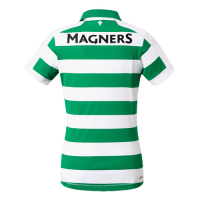 19-20 Celtic Home Green&White Soccer Jerseys Shirt