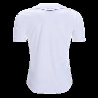 2019 Honduras Home White Soccer Jerseys Shirt