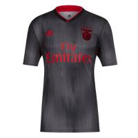 87dbe6668a7 Goaljerseys.co - Cheap Soccer Jerseys, Wholesale Soccer Jerseys ...