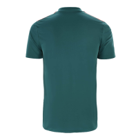 19-20 Ajax Away Green Soccer Jerseys Shirt