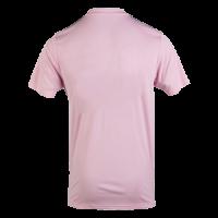 19-20 Leicester City Away Pink Soccer Jerseys Shirt