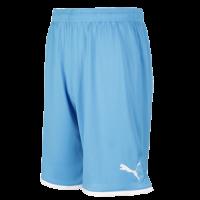 19/20 Marseilles Away Blue Soccer Jerseys Short, France-Ligue 1 Men soccer jersey Short,Fans soccer jersey Short, Blue jersey Short, Puma jersey Short, Cheap soccer Shirt Short,