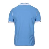 19/20 Lazio Home Blue Soccer Jerseys Shirt