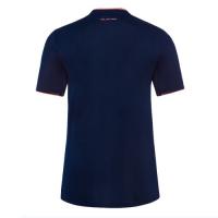 19/20 Bayern Munich Third Away Navy Jerseys Shirt