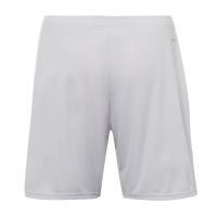 19/20 Bayern Munich Away White Jerseys Kit(Shirt+Short)