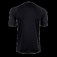19/20 Crystal Palace Away Black Soccer Jerseys Shirt