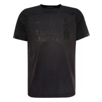 19/20 Liverpool Blackout Soccer Jerseys Shirt