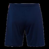 19/20 Bayern Munich Third Away Navy Jerseys Kit(Shirt+Short)